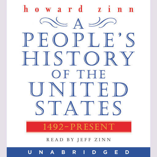 a peoples history of the united states by howard zinn Index 1 columbus , the indians, and human progress 2 drawing the color line 3 persons of mean and vile condition 4 tyranny is tyranny 5 a kind of revolution.