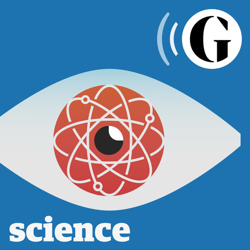 Is emergent quantum mechanics grounded in classical physics? - Science Weekly podcast, e-AudioProductions. com