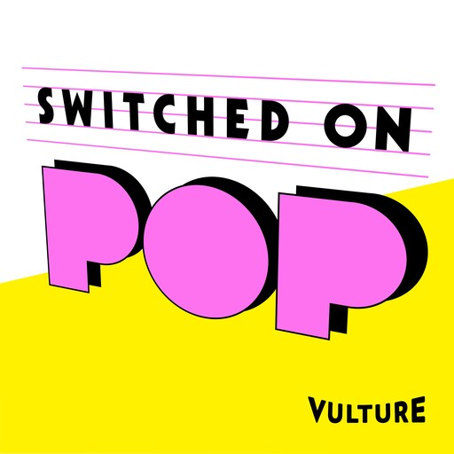40 Years Later, Japanese City Pop is Still Crashing the Charts (with Cat Zhang), Vulture