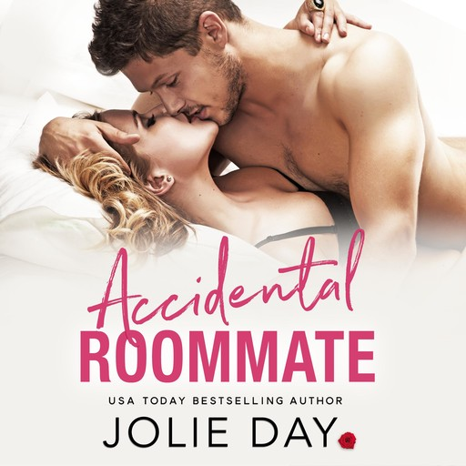 Accidental Roommate, Jolie Day