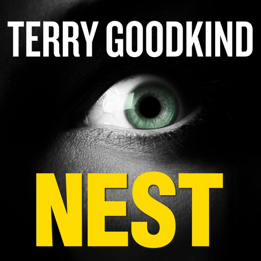 Nest, Terry Goodkind
