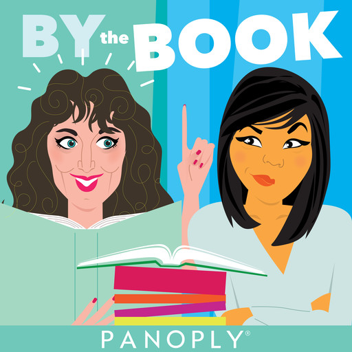 Bonus Episode: Ask Us Even More of Anything, Panoply