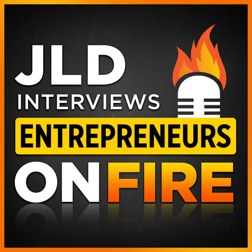 1810: Millionaire Success Habits with Dean Graziosi, John Lee Dumas