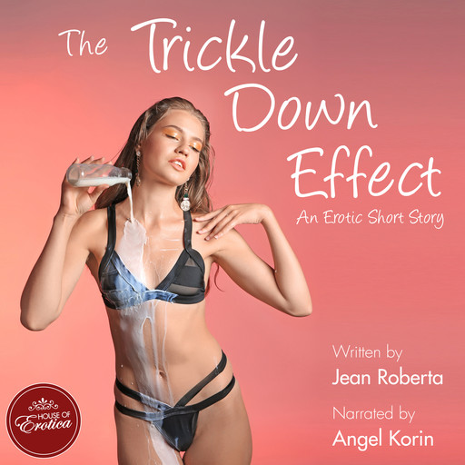 The Trickle Down Effect, Jean Roberta