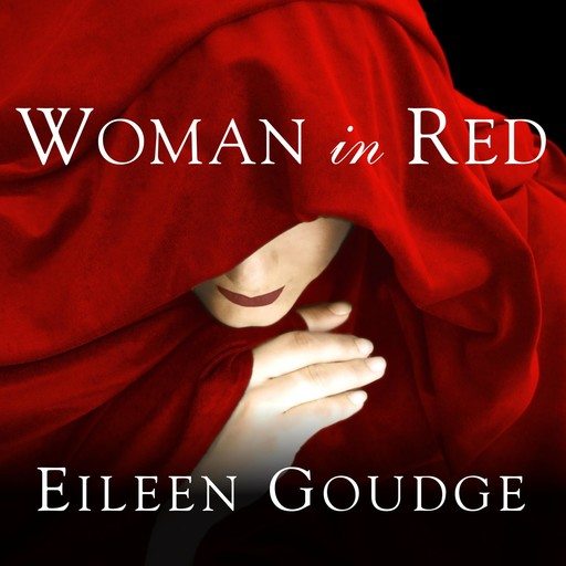 Woman in Red, Eileen Goudge