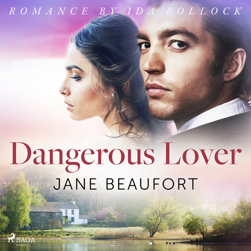 Dangerous Lover, Jane Beaufort