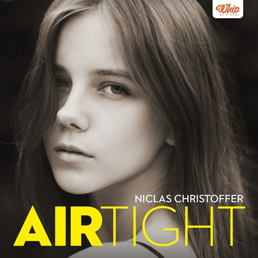 Airtight, Niclas Christoffer