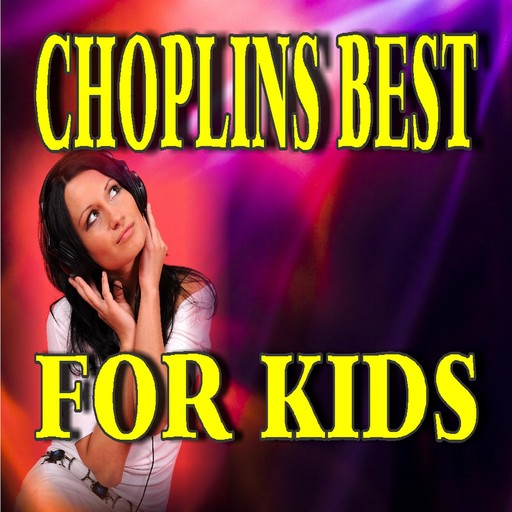 Chopin's Best for Kids, Smith Show Media Group