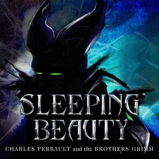 Sleeping Beauty and Other Classic Stories, Charles Perrault, Jakob Grimm, Wilhelm Grimm