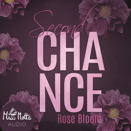 Second Chance, Rose Bloom
