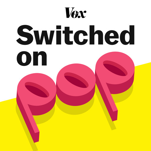 The Pop Music Forecast (with Lauren Michele Jackson), Vox