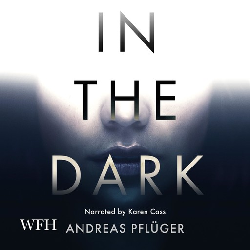 In the Dark, Andreas Pflüger