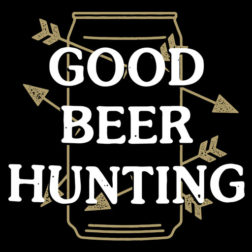 EP-170 Georgia Roundtable with Nancy Palmer, Brian Purcell, Bob Sandage, and Nick Purdy, Good Beer Hunting