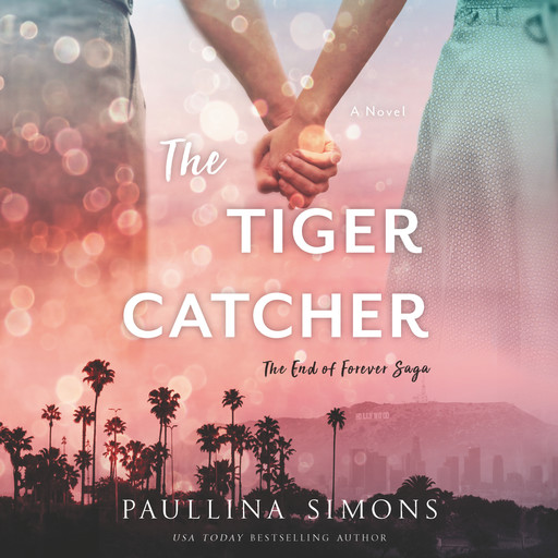 The Tiger Catcher, Paullina Simons