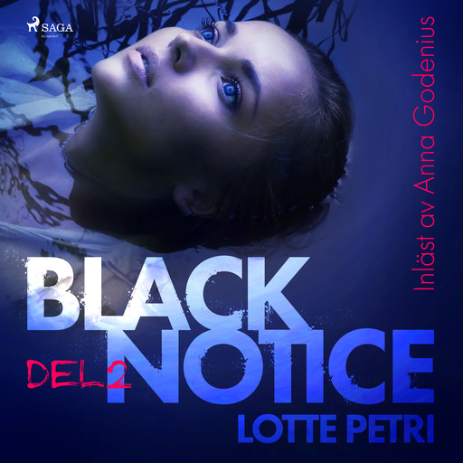 Black Notice del 2, Lotte Petri