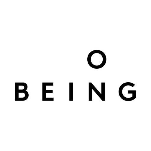 Ocean Vuong – A Life Worthy of Our Breath, On Being Studios