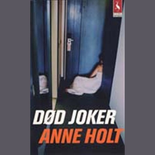 Død joker, Anne Holt