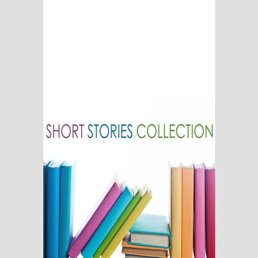 Short Stories Collection, Lord George Gordon Byron, M.R.James, Edgar Wallace