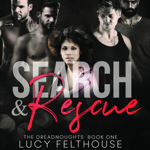 Search and Rescue, Lucy Felthouse