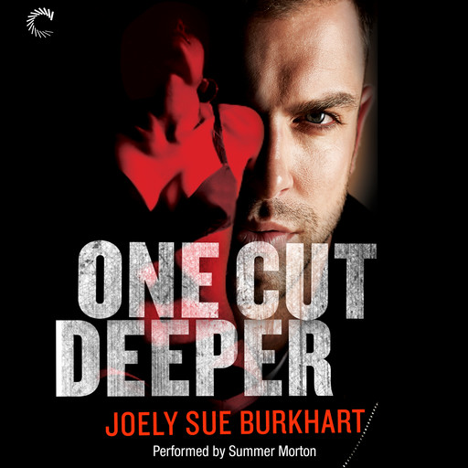 One Cut Deeper, Joely Sue Burkhart