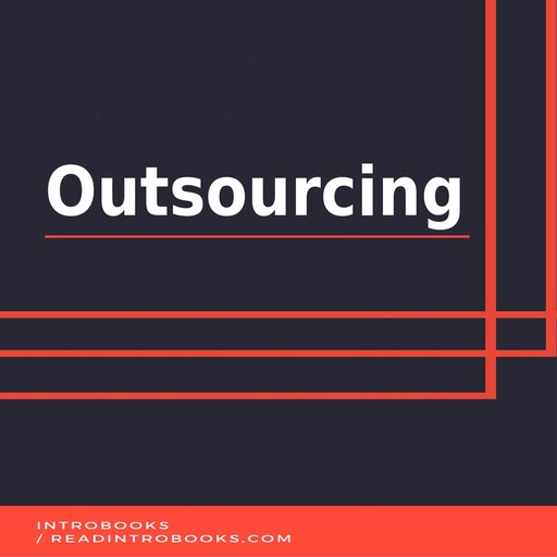 Outsourcing, IntroBooks