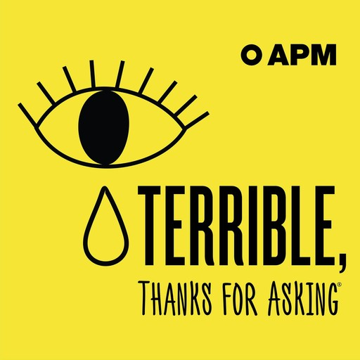 70: Maybe You Should Talk To Someone, American Public Media