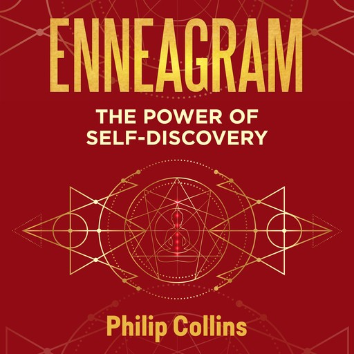 Enneagram: The Power of Self-Discovery, Philip Collins
