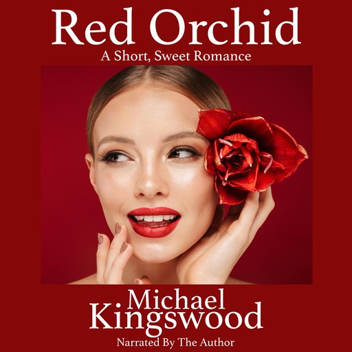 Red Orchid, Michael Kingswood