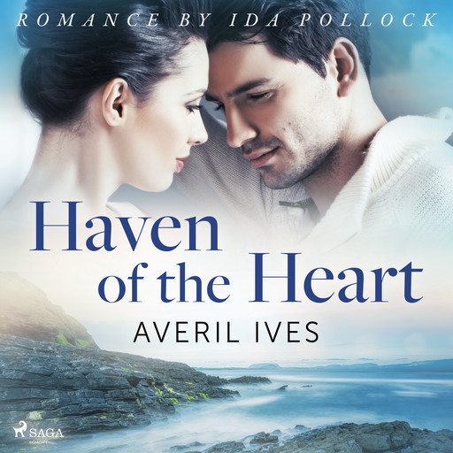 Haven of the Heart, Averil Ives