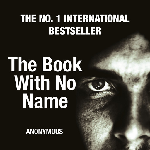 The Book With No Name,