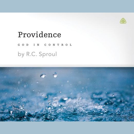 Providence, R.C.Sproul
