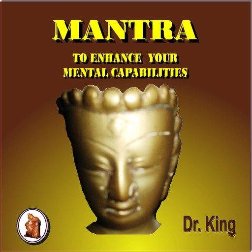 Mantra to Enhance Your Mental Capabilities, Stephen King