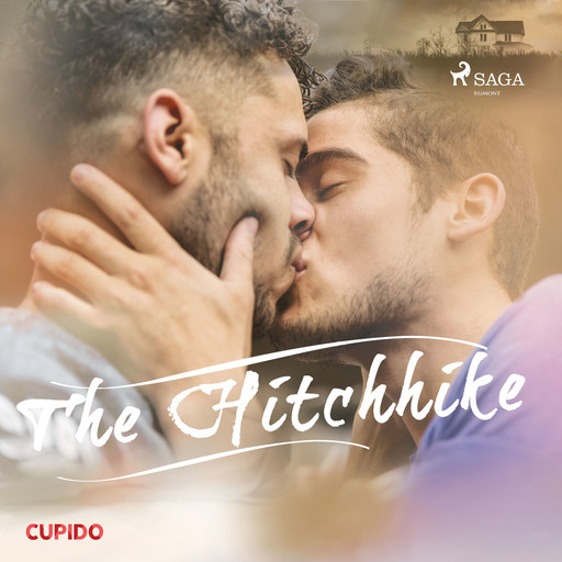 The Hitchhike, – Cupido