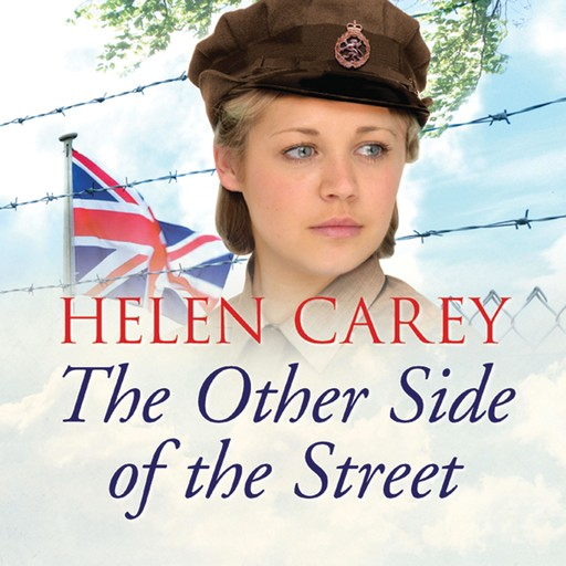 The Other Side of the Street, Helen Carey