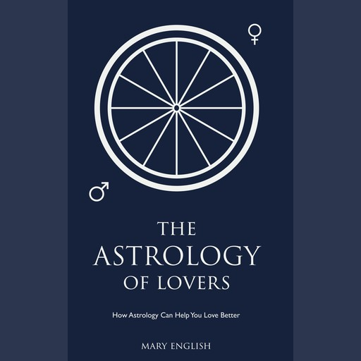The Astrology of Lovers, Mary English
