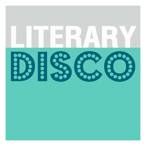 Episode 44: Robert Frost's New Hampshire, Literary Disco