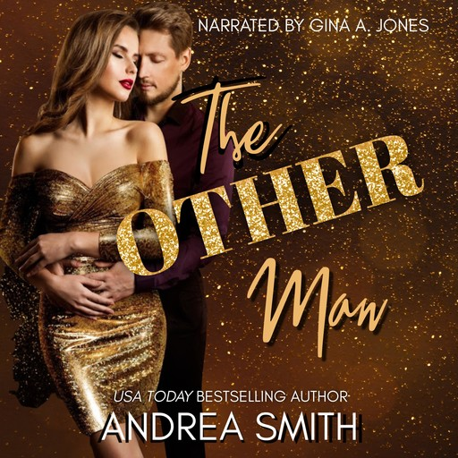 The Other Man, Andrea Smith