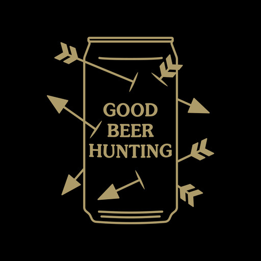 EP-305 Tiffanie Barriere of the Drinking Coach, Good Beer Hunting