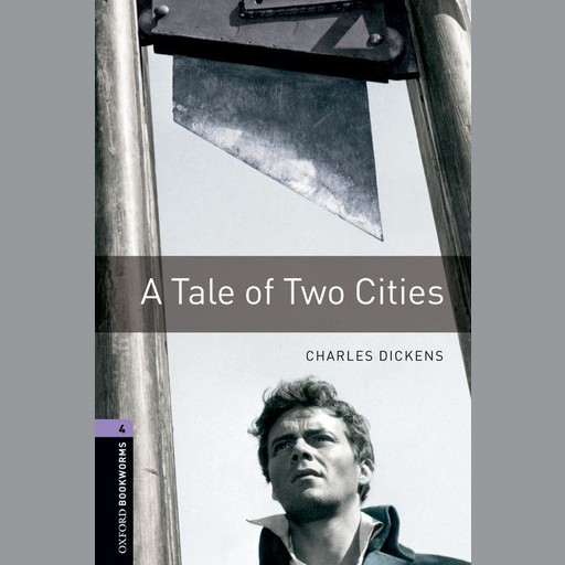 A Tale of Two Cities, Charles Dickens, Ralph Mowat