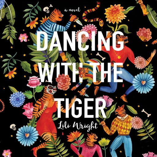 Dancing with the Tiger, Lili Wright