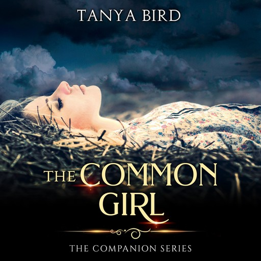 The Common Girl, Tanya Bird