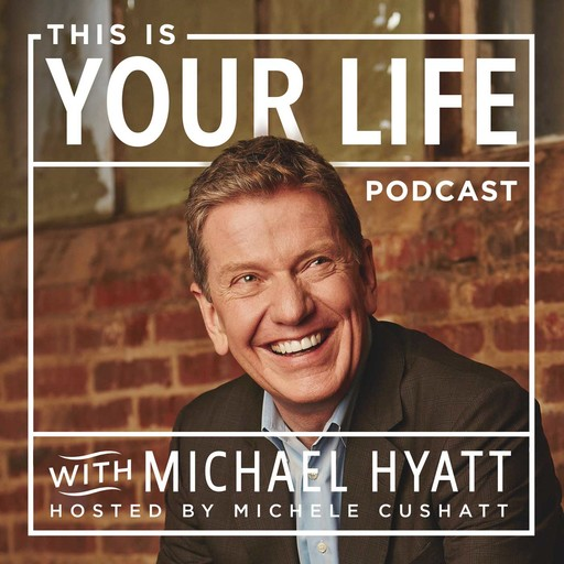 #024: How to Become a Happy Person Others Want to Be Around [Podcast], Michael Hyatt