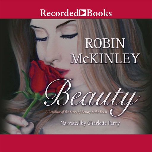 Beauty, Robin McKinley