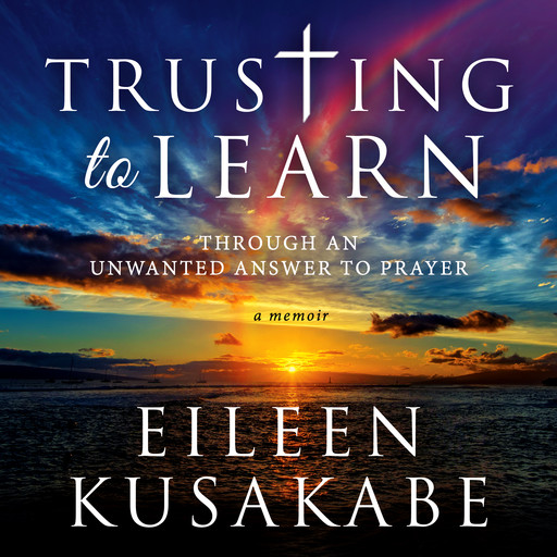 Trusting to Learn, Eileen Kusakabe