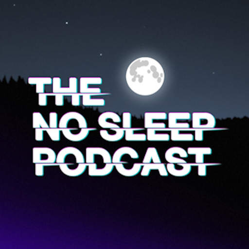 NoSleep Podcast - Waiting for 16 Vol. 01,