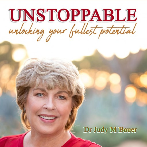 Unstoppable, Judy Bauer