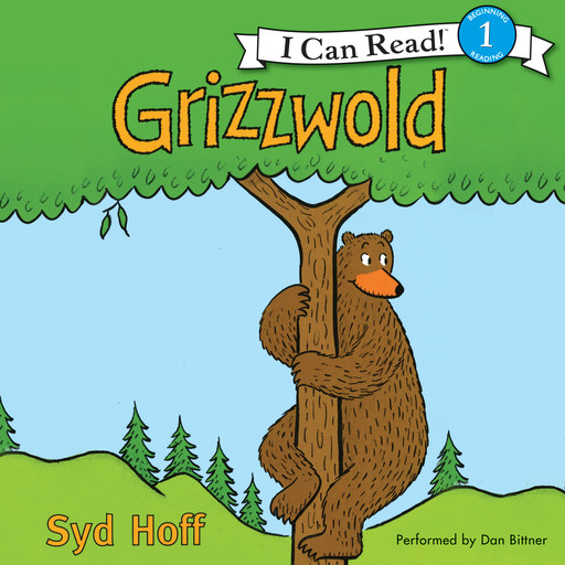 Grizzwold, Syd Hoff