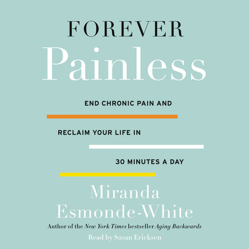 Forever Painless, Miranda Esmonde-White