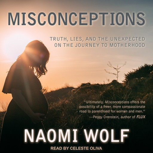 Misconceptions, Naomi Wolf