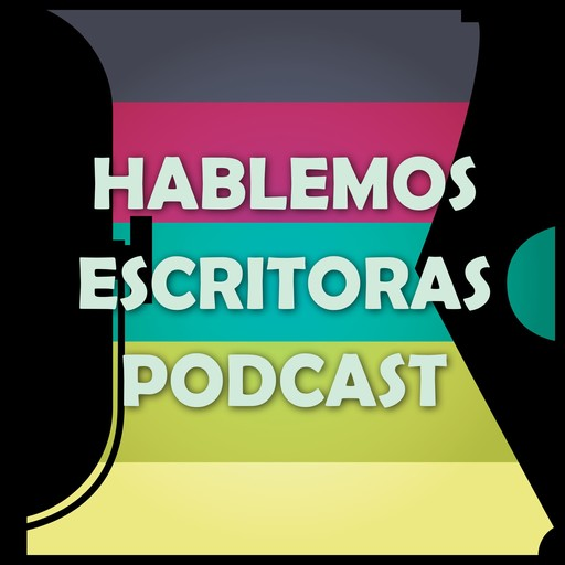 Episodio 141: Editoriales - Charco Press, Adriana Pacheco